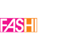 LIBERE FASHION SCHOOL
